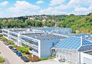 Gewinnspiel Stadtwerke Heidenheim De